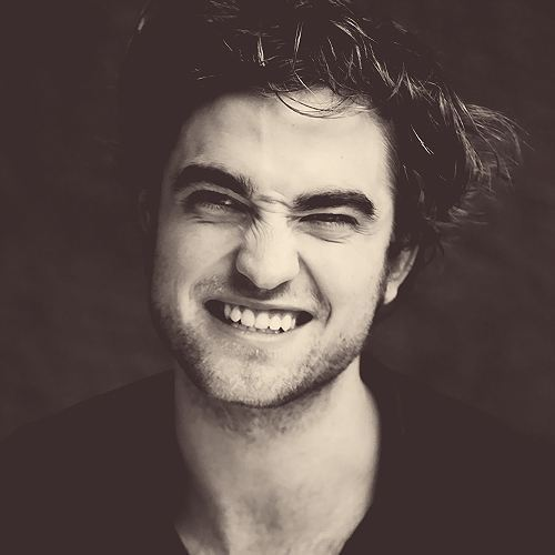 actor, celeb, cute, edward cullen, handsome, hot, robert pattinson, twilight