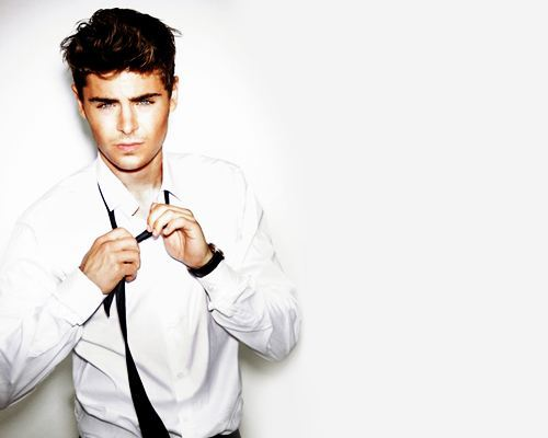 actor, celeb, cute, handsome, hot, zac efron