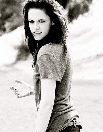 actress, beautiful, bella swan, breaking dawn, hot, kristen stewart, twilight