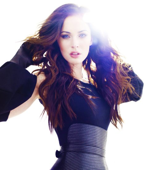 actress, beautiful, flawless, girl, gorgeous, megan fox, perfect, photoshoot, sexy