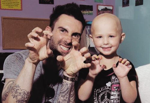 adam levine, beautiful, cute, love, photography