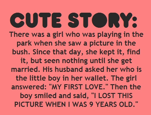 four latest love story quotes love story love quote love story quotes ...