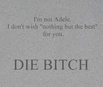 adele, art, beautiful, bitch, black