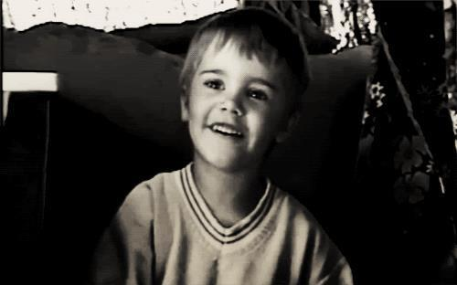 adorable, adorablesexy, baby, cute, justin bieber, my baby, omg, sexy