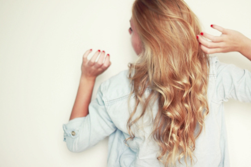 adorable, amasing, beautiful, blonde, curl