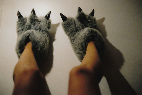 adorable, amazing, art, beautiful, cute, design, fabulous, fantastic, fashion, love, lovely, pantufas, pretty, shoes