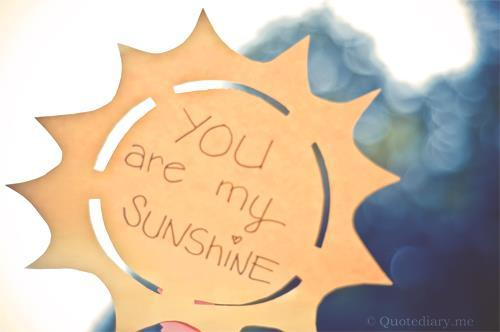 adorable, amazing, awesome, beautiful, colorful, colors, cute, friend, heart, in love, love, nature, photography, pretty, quotes, sun, sunshine, sweet, text, typography, words, yellow