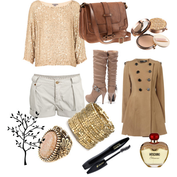 adorable, amazing, bag, boots, bracelet