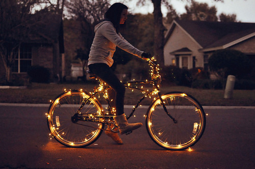 adorable, amazing, beautiful, bike, boots, cute, girl, hoodie, lights, lovely, shoes, street, uggs