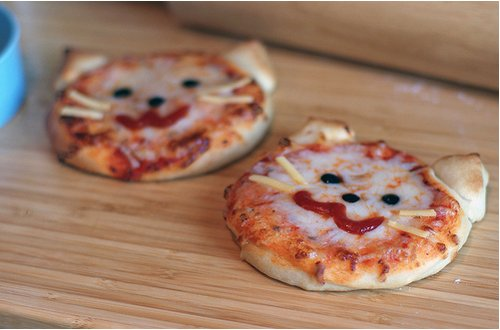 adorable, amazing, beautiful, cat, cute, delicious, food, love, pizza, pizza cats, smile