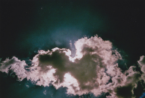 adorable, art, beautiful, bright, cloud, clouds, cute, dark, hipster, indie, inspiration, inspirational, life, light, lights, love, nature, neon, night, outside, party, photography, pretty, sky, summer, sun, vintage