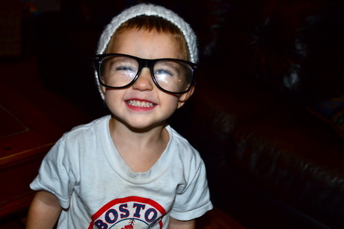 adorable, baby, beautiful, beutiful, boy, children, cute, glasses, graceful, hipster, inspiration, inspire, kids, life, love, photo, photography, picture, pretty, smile, swag