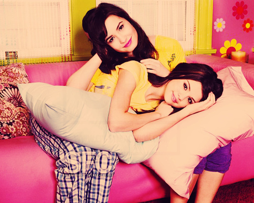 adorable, beautiful, cute, demi lovato, friends