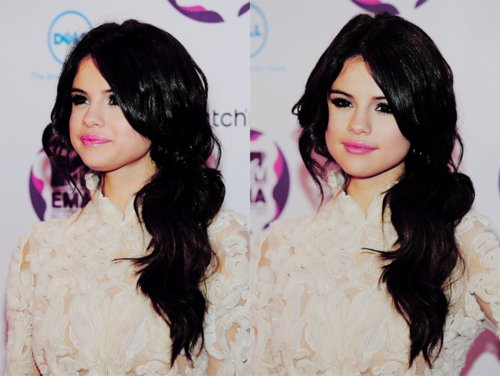 adorable, beautiful, cute, dress, fashion, girl, gorgeous, hot, perfect, photography, pretty, selena gomez, sexy, stunning