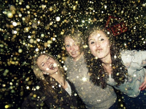 adorable, best friends, cute, fun, girls, glitter, hipster, love, photography