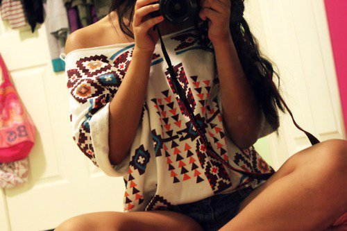 adorable, black, brunette, camera, canon