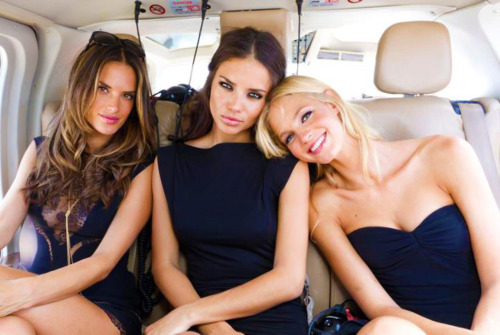 adriana lima, alessandra ambrosio, beautiful, cute, fashion, girl, hot, model, pretty, sexy, skinny, tan, victoria secret, victoria secret angel, victoria secret angels