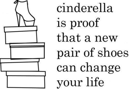 ahahha, black, can, change, cinderella