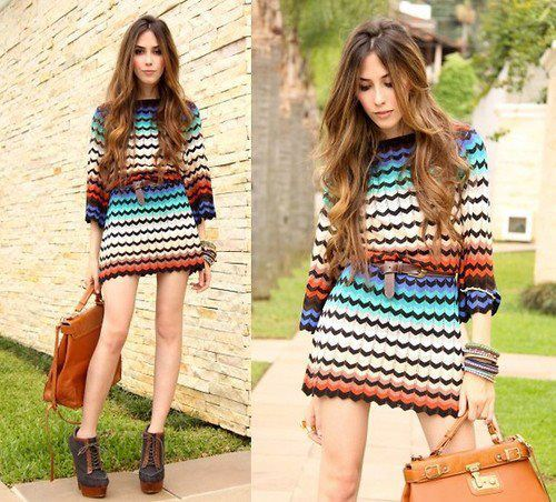 air, brazilian, casual outfits, cute, dress