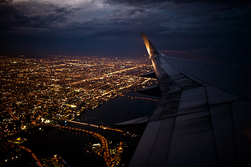 airplane, airplanes, beautiful, beauty, city