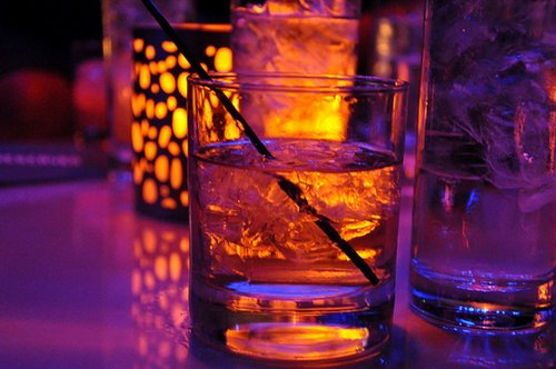 alcohol, bar, drink, drinks, glam, glow, nightlife, party, photography