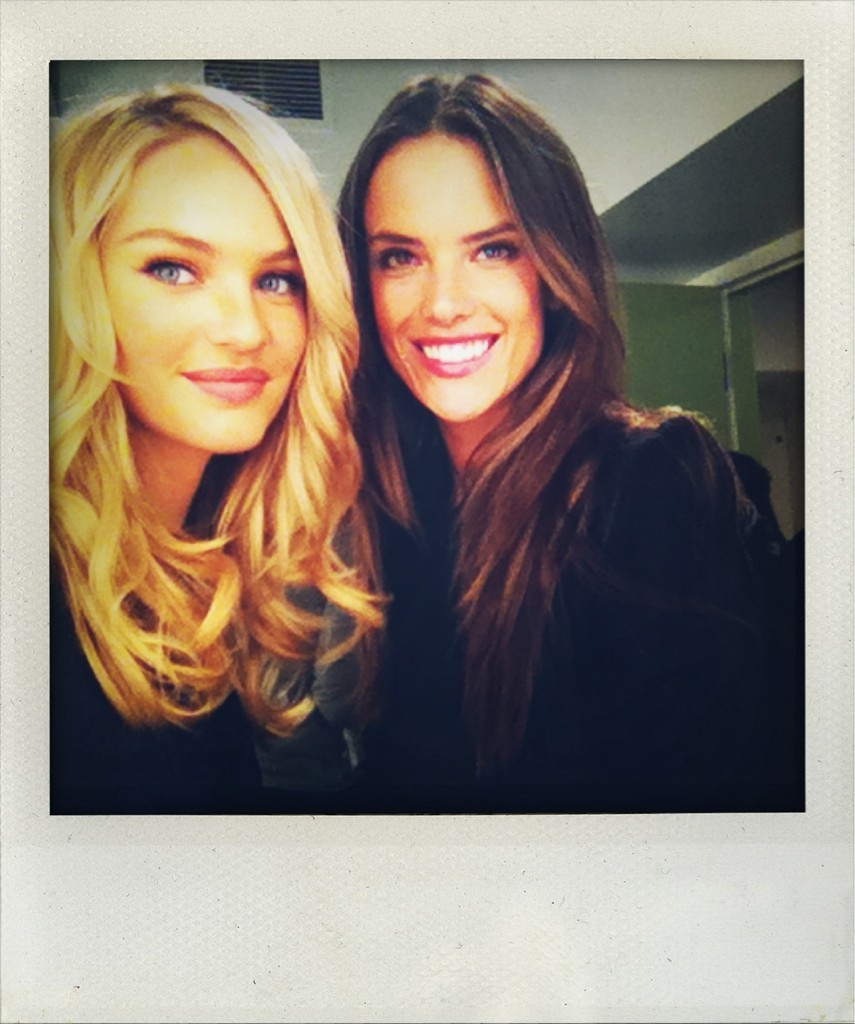 alessandra ambrosio, angel, beautiful, candice swanepoel, girl