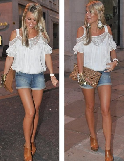 alex, alex curran, alex gerrard , beautiful, blonde