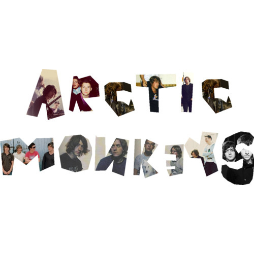 alex turner, arctic monkeys, art, band, boy
