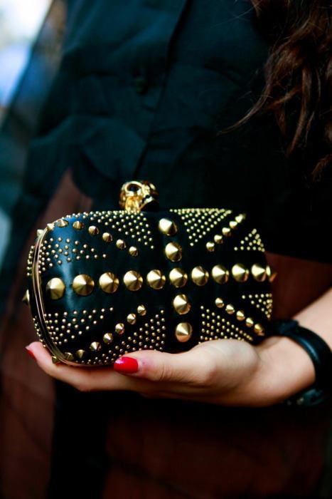 alexander mcqueen, bag, clutch, cute, fashion, hello kitty, house of harlow, pink, prada, rings, skull, style, swarovski