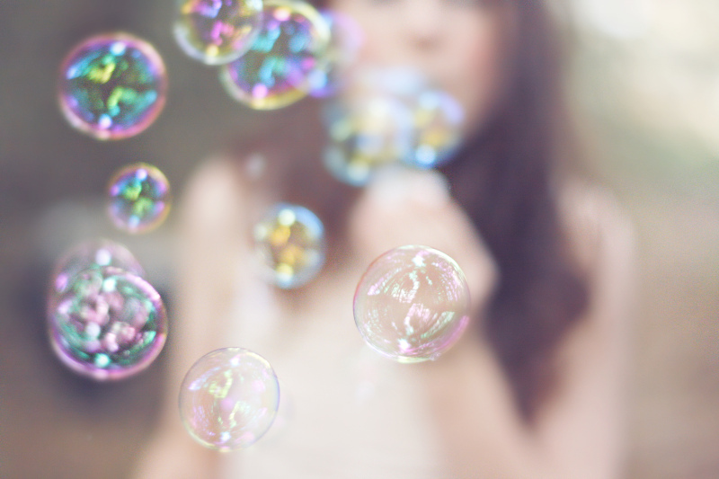 alice in wonderland, autumn, books, bubble, bubbles