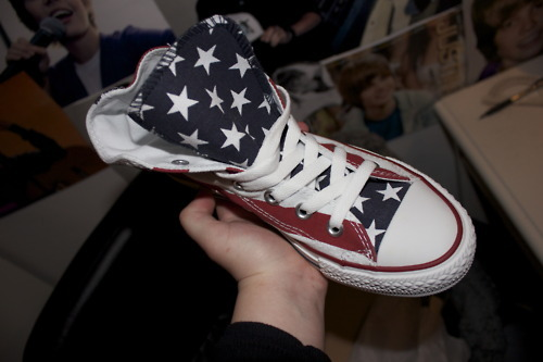 all star, american flag, converse, shoes, stars and stripes