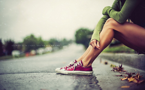 all star, beautiful, converse, fashion, girl, photography, shoes, First Set on Favim.com