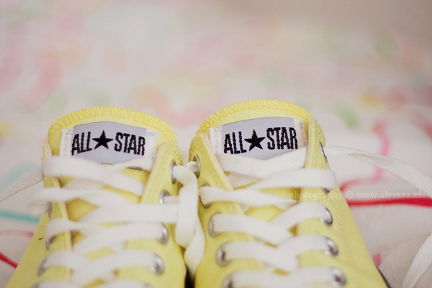 all star, converse, cool, love, shoes