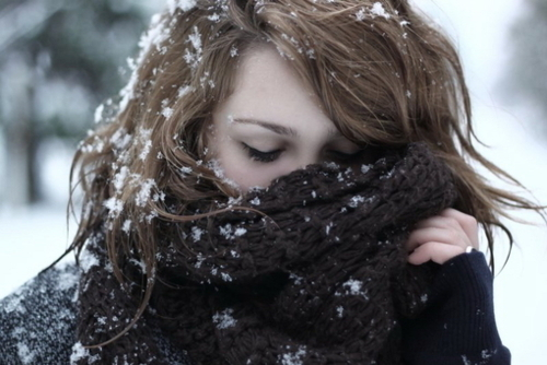 alone, art, beautiful, cold, cool, cute, dress, eyes, fashion, girl, girls, hair, hot, model, perfect, photo, photography, pretty, sexy, she, snow, style, vintage, winter, woman, wonderful