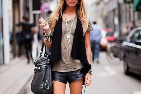 alternative, amazing, blonde, cute, fashion