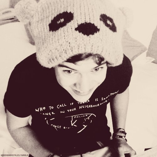 amazayn, cute, eyes, harry, harry styles