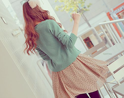 amazing, amazing pictures, asia, cardigan, clothes