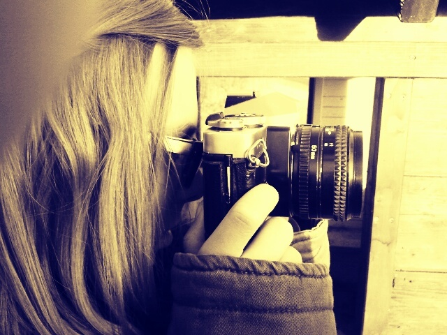 amazing, art, beautiful, camera, crazy