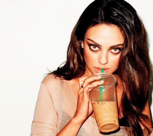 amazing, atarbucks, beautiful, beauty, eyes