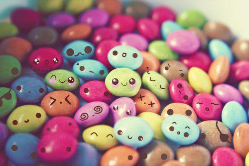 amazing, awasome, aww, blue, brown, colourful, colours, cool, cute, green, orange, perfect, pink, pretty, smiley