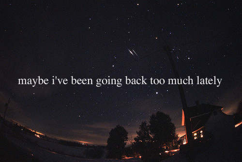 amazing, awesome, back, cute, heart, house, inspiring, love, night, photography, quote, text, true
