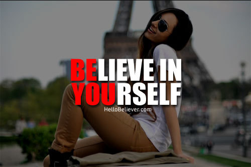 amazing, awesome, be you, believe, best