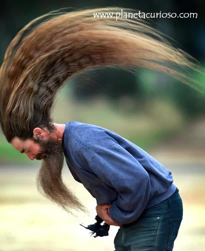 amazing, back and forth, cabeludo, great, hair, headbanger, heavy, heavy metal, long hair, man, metal, old, style, whip my hair
