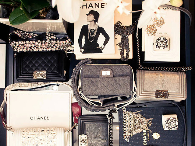 amazing, bag, bags, beautiful, chanel