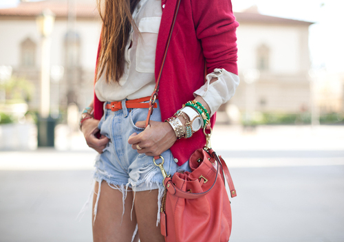 amazing, bag, beautiful, biela, clothes