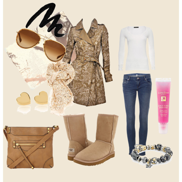 amazing, bag, blouse, boots, bracelet