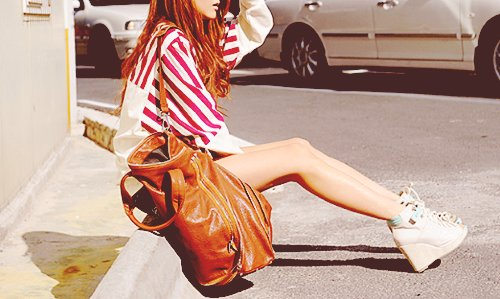 amazing, bag, clothes, cute, fashion