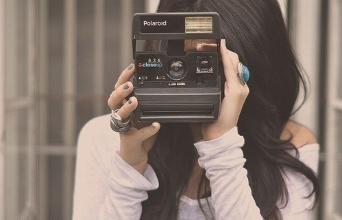 amazing, beautiful, black hair, camera, curly hair