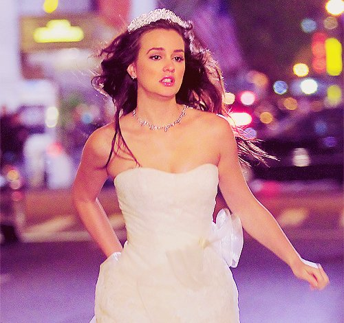 amazing, beautiful, blair waldorf, famous, girl