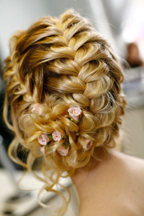 amazing, beautiful, blonde, braid, braids
